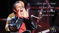 y2mate-com - Jean Jacques Goldman - Pas Toi Paroles_w5xspTlTKPE_360p