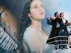 y2mate-com - Céline Dion - Mon coeur survivra pour toi (My Heart Will Go on - Titanic)_6lrWSdQC3WA_3