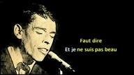 y2mate-com - Jacques Brel La Fanette avec paroles_gklYvDPtjyc_360p