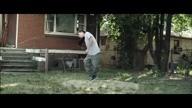 Skrillex - Damian Jr-Gong Marley - Make It Bun Dem