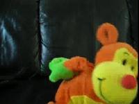 vidéo décembrette N°3