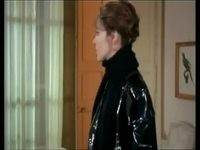 Anna Karina (L'alliance 1971)