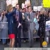Dylan Dreyer, Tamron Hall & Erica Hill (12-22-15)