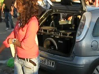 Séville 7-9 Octobre 2009 177
