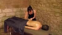 ASMR Massage Avignon, Provence version longue