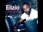 Elizio ft Kim - Volta
