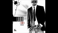 Ludo - I Love U