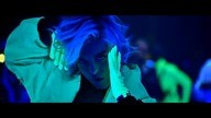 david-guetta-bebe-rexha-j-balvin-say-my-name-official-video