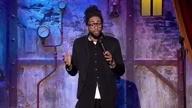 Fary_-_Le_legging_-_Jamel_Comedy_Club