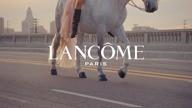 I_Can__We_Will___Idôle_Fragrance_-_Lancôme