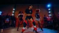 Twerk___City_Girls_featuring_Cardi_B___Aliya_Janell_Choreography___Queens_N_Lettos