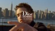 DIOR_HOMME_-_The_New_Fragrance