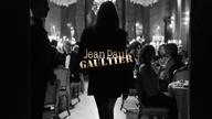 Scandal_a_Paris_Jean_Paul_Gaultier