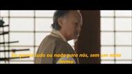 Black Widow - Iggy Azalea ft Rita Ora