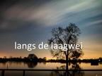 Melopee, Paul van Ostaijen