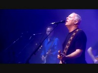 DAVID GILMOUR   BREATHE  TIME   REMEMBER THAT NIGHT