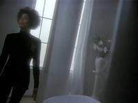 Whitney Houston   All The Man That I Need