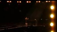 Adele   Someone Like You   BRIT Awards 2011