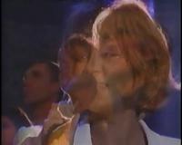 Whitney Houston   One Moment In Time (live Arthur Ashe Stadium 1997)mpg[1]