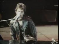 Freddie Mercury - Don't stop me now