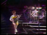 Freddie Mercury - Queen - The Show Must Go On