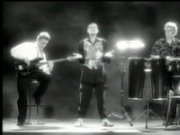 Queen - These Are The Days Of Our Lives (Studio Version)ultimo video freddy Mercury