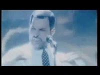 Queen - Rocks Videos - 05 - I Want It All