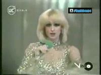 En el amor todo es empezar - Raffaella Carrà