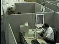 Le PC, c'est solide...mais avant d'en arriver là...un peu de maintenance s'impose !
