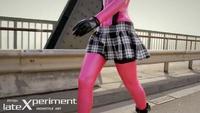 2011-04-10 - Valerie Tramell - YouTube