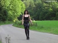 latex_minidress_crotch_boots_out