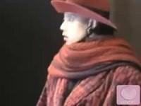 Vintage_Fashion_Show__1986_Louis_Feraud