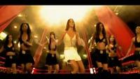 Nâdiya feat. Smartzee - Et C'Est Parti... (Vidéo Clip)