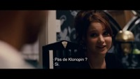 Happiness Therapy Bande Annonce (2013)