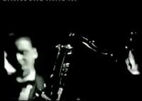 Getz, Coltrane, Peterson, amateurs de jazz, tenez-vous !