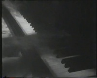 Benny Goodman 1937