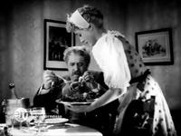 Dailymotion - Drôle de Drame de Marcel Carné - une vidéo Cinéma