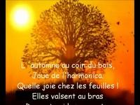 automne_m_careme_02