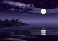 esperance_a_chedid