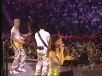 Shania Twain - Rock This Country (1)