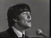 Beatles - Please, Please Me (Video)