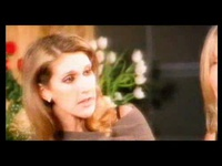 Celine Dion & Barbra Streisand - Tell Him