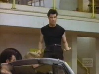 John Travolta & Olivia Newton-John - Grease MegaMix
