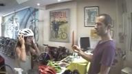 Le Vélo - Connasse