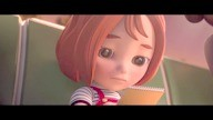 CGI Animated1