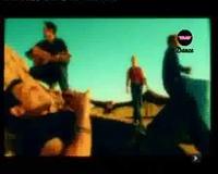 Nomads - Yakalelo [1998] XviD