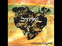 Les hommes de paix - Danakil - Micro Climat