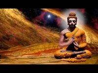 Om Mani Padme Hum - Original Extended Version-wmv