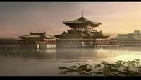Beautiful Chinese Music【20】Traditional【The '