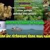 Mon nom est Guyane-13062017